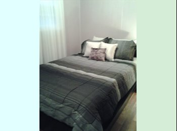 EasyRoommate US - Home Away from Home - Montgomery, Montgomery - $550