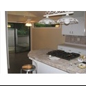 EasyRoommate US Live here & Plan to vacation at home - swim/tennis - Roswell, North Atlanta, Atlanta - $ 850 per Month(s) - Image 1