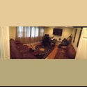 EasyRoommate US VERY NICE ROOM - Fair Lawn, North Jersey - $ 600 per Month(s) - Image 1