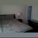EasyRoommate US Room for rent - Orlando - Orange County, Orlando Area - $ 500 per Month(s) - Image 1