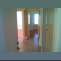 EasyRoommate US $750 / Private Sunny Spacious Bedroom - Emeryville, Oakland Area - $ 750 per Month(s) - Image 1