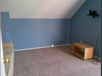 EasyRoommate US - Room for rent - Riverside, Southeast California - $650