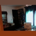 EasyRoommate US A nice place - Riverside, Southeast California - $ 450 per Month(s) - Image 1