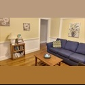 EasyRoommate US Nice Safe/Quiet area Near Red Line - Dorchester, Boston - $ 600 per Month(s) - Image 1
