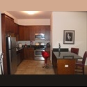 EasyRoommate US IMMEDIATE AVAILABILITY!Great location! Nice Condo! - Fort Lee, North Jersey - $ 1000 per Month(s) - Image 1