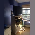 EasyRoommate US We have a room in need of a roommate! - Bushwick, Brooklyn, New York City - $ 900 per Month(s) - Image 1