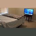 EasyRoommate US Room For Rent In Washington Park Neighborhood - West Atlanta, Atlanta - $ 500 per Month(s) - Image 1