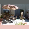 EasyRoommate US Enchantment - Westminster, Orange County - $ 625 per Month(s) - Image 1