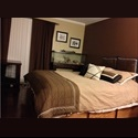EasyRoommate US room with private bathroom for rent - Long Beach, Southbay, Los Angeles - $ 900 per Month(s) - Image 1