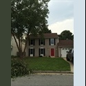 EasyRoommate US Professional/Student with newly remodled house - Ocean Lakes, Virginia Beach - $ 700 per Month(s) - Image 1