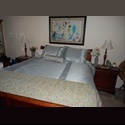 EasyRoommate US Room for Rent in Quiet 55+ Community - Murrieta, Southeast California - $ 500 per Month(s) - Image 1