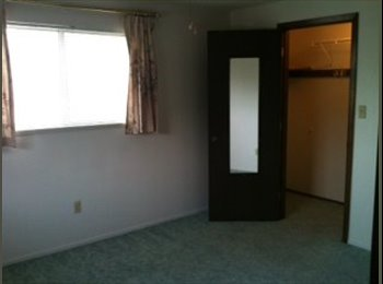 EasyRoommate US - Room for rent in Carson City - Carson City, Carson City - $550