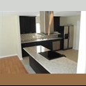 EasyRoommate US *12/1: Master room in an executive home Open house - Santa Clara, San Jose Area - $ 1475 per Month(s) - Image 1