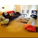 EasyRoommate US Roommate in Northgate Apartment - Northgate, Seattle - $ 700 per Month(s) - Image 1