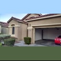 EasyRoommate US Green Valley Ranch - Desirable Gated Community - Green Valley Ranch, Henderson, Las Vegas - $ 350 per Month(s) - Image 1