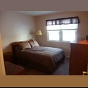EasyRoommate US extra room in my home - Wayne, North Jersey - $ 900 per Month(s) - Image 1