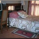 EasyRoommate US Room for Rent Belmar, NJ - Wall, Central Jersey - $ 800 per Month(s) - Image 1