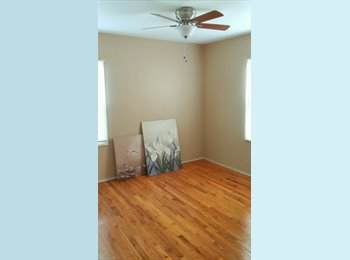 EasyRoommate US - $500 Room for Rent in newly Renovated House - Long Beach, Los Angeles - $500