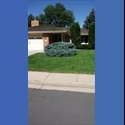 EasyRoommate US Beautiful updated home in Pinehurst Estates - Bow Mar, Denver - $ 775 per Month(s) - Image 1