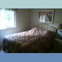 EasyRoommate US Roomate Wanted Female only - Troy, Detroit Area - $ 600 per Month(s) - Image 1