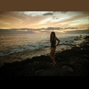 EasyRoommate US 23 year old looking for ONE roommate - Oahu - $ 800 per Month(s) - Image 1