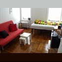 EasyRoommate US Rent room for girls in Brooklyn - Bensonhurst, Brooklyn, New York City - $ 415 per Month(s) - Image 1