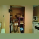 EasyRoommate US Lower Level with Private bath - Nokomis, Minneapolis, Minneapolis / St Paul - $ 650 per Month(s) - Image 1