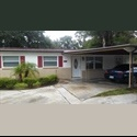 EasyRoommate US Room for rent - North Tampa, Tampa - $ 500 per Month(s) - Image 1