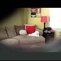 EasyRoommate US Healthy and clean - Mesa - $ 400 per Month(s) - Image 1