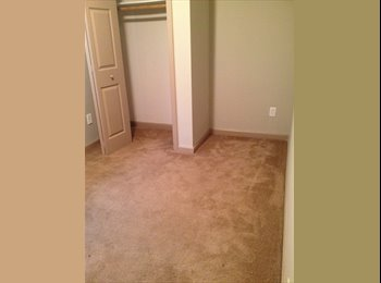 EasyRoommate US - Utc house walking distance from campus  - Chattanooga, Chattanooga - $283