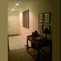 EasyRoommate US To Share home and company - Mission Bend, West / SW Houston, Houston - $ 650 per Month(s) - Image 1