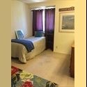 EasyRoommate US Mission Viejo Lake access included - Mission Viejo, Orange County - $ 650 per Month(s) - Image 1