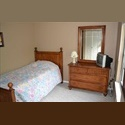 EasyRoommate US Two furnished bedrooms available now, 5 min to JHH - Eastern, Baltimore - $ 500 per Month(s) - Image 1