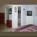 EasyRoommate US large master suite in SFH   - Plantation, Ft Lauderdale Area - $ 675 per Month(s) - Image 1