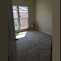 EasyRoommate US 1room is availble in a brand new house in Ashburn - Alexandria - $ 700 per Month(s) - Image 1
