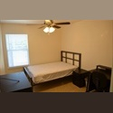 EasyRoommate US FURNISHED ROOMS TurtleCreek housing - NW / Medical Center, San Antonio - $ 555 per Month(s) - Image 1