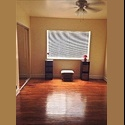 EasyRoommate US private room for rent - East Los Angeles, East LA, Los Angeles - $ 700 per Month(s) - Image 1