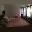 EasyRoommate US Room for rent - Englewood, North Jersey - $ 650 per Month(s) - Image 1