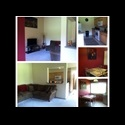 EasyRoommate US Need room-mate for sept16 or Oct 1st! - Bellingham - $ 500 per Month(s) - Image 1