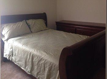 EasyRoommate US - Room for rent $550 - Portsmouth, Portsmouth - $550