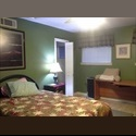 EasyRoommate US Irving Home - Irving, West Dallas, Dallas - $ 750 per Month(s) - Image 1
