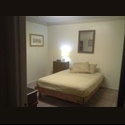 EasyRoommate US Southern Country Living - Other South Dallas, South Dallas, Dallas - $ 450 per Month(s) - Image 1