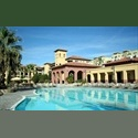 EasyRoommate US Grand Marc Apartment - Riverside, Southeast California - $ 665 per Month(s) - Image 1