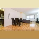 EasyRoommate US Looking for a great roommate in prime location - Murray Hill, Manhattan, New York City - $ 2200 per Month(s) - Image 1