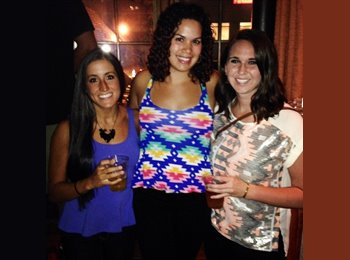 EasyRoommate US - looking for roommate - University Neighborhood, Syracuse - $350
