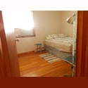 EasyRoommate US Two rooms for rent - Paramus, North Jersey - $ 450 per Month(s) - Image 1