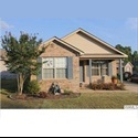 EasyRoommate US Looking for a Roommate in a 3/2 house - Tuscaloosa - $ 500 per Month(s) - Image 1