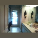 EasyRoommate US Executive Pool Home w/ 2nd master suite - St Petersburg - $ 700 per Month(s) - Image 1