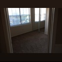 EasyRoommate US female roommate wanted - Garland, North Dallas, Dallas - $ 400 per Month(s) - Image 1