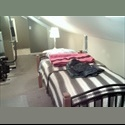EasyRoommate US Upper Level of Home - Nokomis, Minneapolis, Minneapolis / St Paul - $ 500 per Month(s) - Image 1